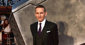 Christopher Eccleston: Malekith & Loki Are 'Two Villains for the Price of One'