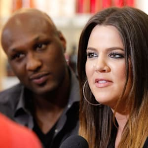 keeping up with the kardashians, khloe kardashian, lamar odom