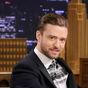justin timberlake, viral video