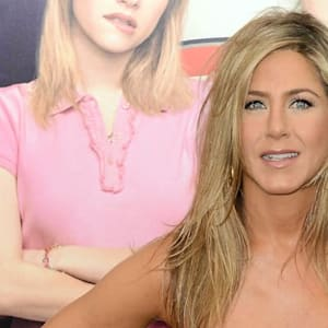 diet, jennifer aniston, weddings