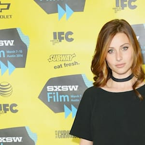 "Why Aly Michalka Made Younger Sis AJ Burst Into Tears at ""Sequoia"" Screening at SXSW"