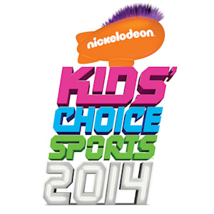 Kids Choice Awards, nickelodeon