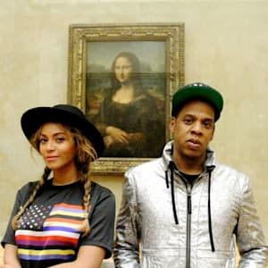 beyonce, beyonce knowles, blue ivy carter, jay z