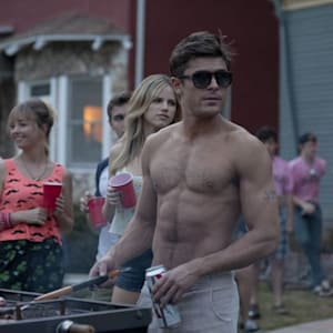 neighbors, seth rogen, zac efron