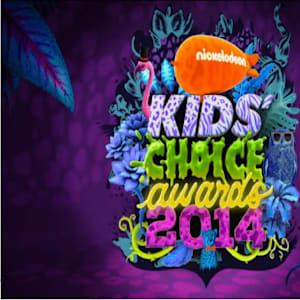 Kids Choice Awards, Predictions
