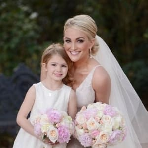 britney spears, jamie lynn spears, weddings