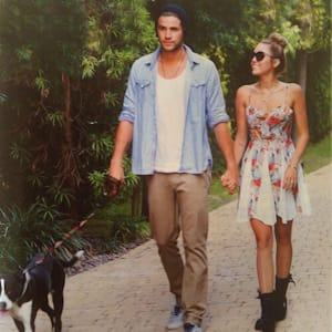 liam hemsworth, listicles, miley cyrus