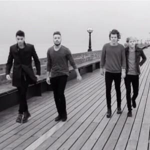 one direction, one direction videos