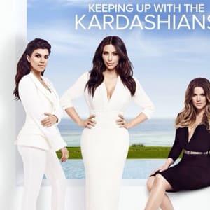 keeping up with the kardashians, kim kardashian, reality tv