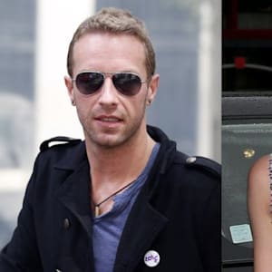 chris martin, coldplay, jennifer lawrence