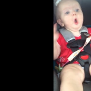 funny, katy perry, viral video