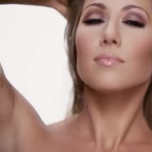 colbie caillat, viral video
