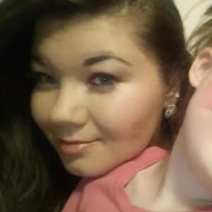 Amber Portwood Says It's Almost Impossible to Have a Regular Job
