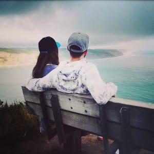 instagram, jessica biel, justin timberlake
