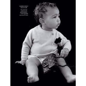 modeling, north west