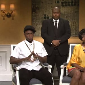 beyonce, jay z, SNL, solange knowles
