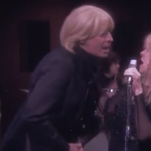 jimmy fallon, stevie nicks, throwback thursday, tom petty