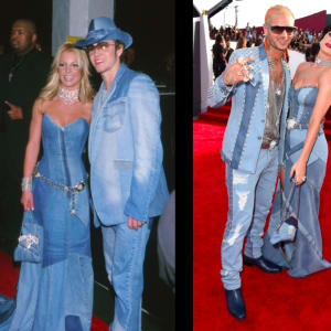 britney spears, katy perry, mtv video music awards, vmas