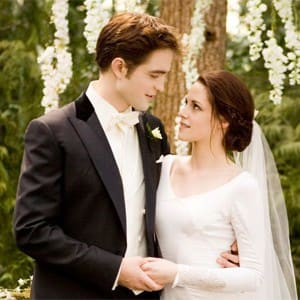 bella swan, breaking dawn, eclipse, kristen stewart, new moon, twilight