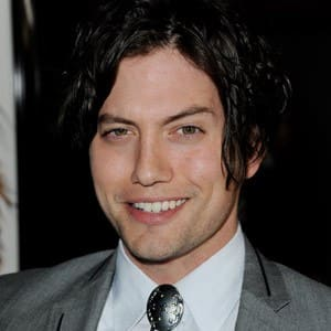 aim high, jackson rathbone