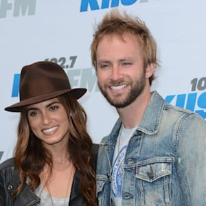hanson, music, nikki reed, paul mcdonald