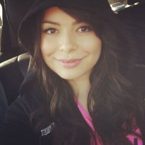 icarly, Jimmy Fallon, miranda cosgrove