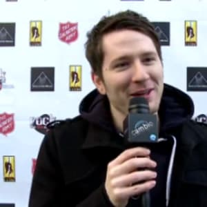 adam young, carly rae jepsen, maroon 5, owl city, rock the red kettle