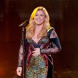2013 Grammys, Florence and the Machine, Fun, Kelly Clarkson, Maroon 5, Pink