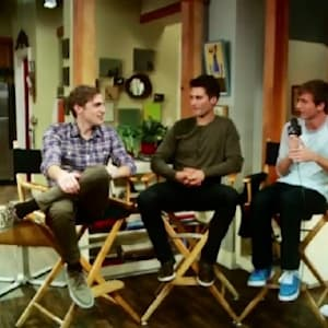 big time rush, big time rush videos