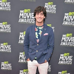 andrew jenks, mtv, world of jenks