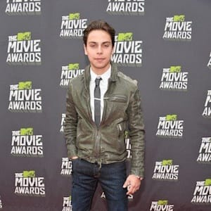 jake t austin, the fosters, wizards of waverly place