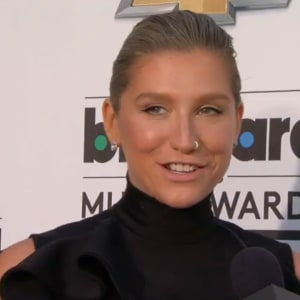 billboard music awards, kesha, kesha videos