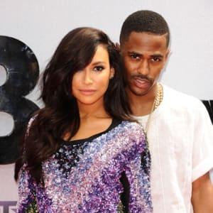 ashley tisdale, big sean, kelly osbou