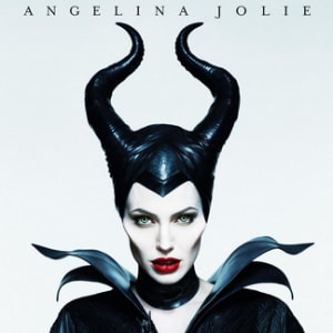 angelina jolie, listicles, maleficent