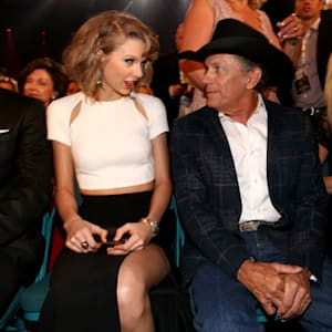 ACM Awards, listicles, miranda lambert, predictions, Taylor Swift