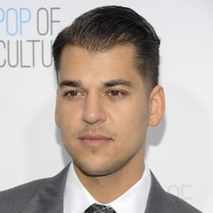 kardashians, keeping up with the kardashians, listicles, rob kardashian