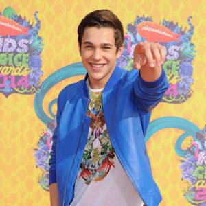 austin mahone, listicles