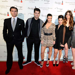 keeping up with the kardashians, kendall jenner, k