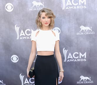 2014 mtv movie awards arrivals ntcegox48klx jpg memes