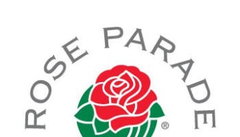 Watch Rose Bowl Online