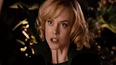13 Interesting Facts About Nicole Kidman