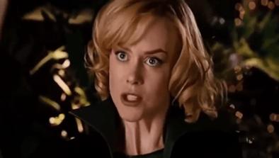 13 Interesting Facts About Nicole Kidman