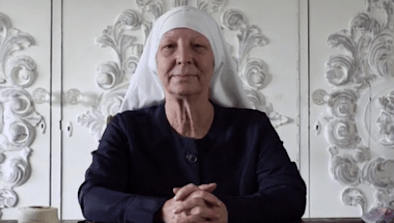 'Nuns' Sell US$60K Of Weed A Month