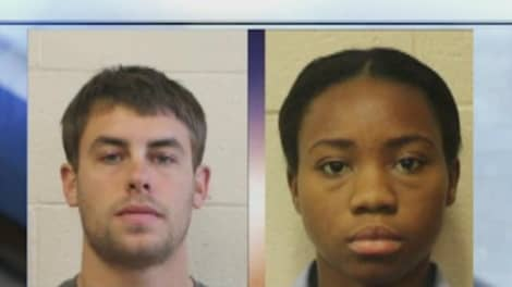 former karate instructors charged with rape