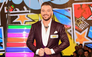Why does Jamie O'Hara need cash from Celebrity Big Brother?