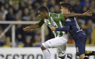 Copa Libertadores Review: Atletico Nacional and Boca to meet in semis