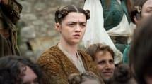 Los últimos capítulos de Game of Thrones serán más largos de lo normal