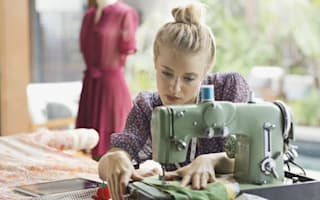 Making extra money: How you can turn your hobby into a career