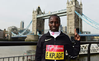 Rio on the minds of London Marathon contenders