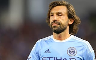 MLS Review: Big names score in New York City win
